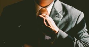 Ученые рассказали, как брак и карьера мужчины зависят от его роста