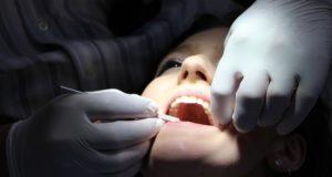 По зубам можно определить, сколько человек проживет