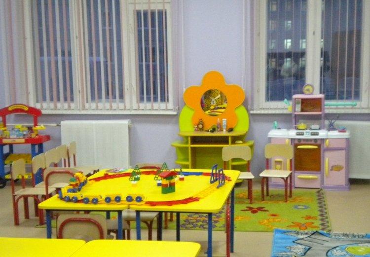 Photo of В Башкирии вырастет размер платы за детские сады