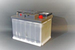 Photo of В Ишимбае полиция выявила похитителя аккумуляторов — новости Ишимбая