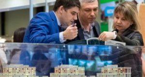 Ставки по ипотеке в России упали до исторического минимума