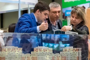 Photo of Ставки по ипотеке в России упали до исторического минимума