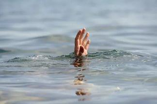 Photo of В Стерле около села Новая Отрадовка утонул мужчина