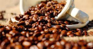 Ученые выяснили, сколько кофе необходимо пить в день для похудения