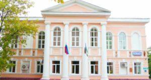 Минздрав РБ разъяснил вопросы заключения концессионного соглашения в отношении Салаватского роддома
