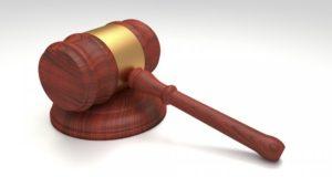 Арбитражный суд Башкирии  взыскал с «Системы» 136,3 миллиарда рублей в пользу «Башнефти»