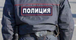 В Уфе эвакуировали около 7 тысяч человек после сообщения о бомбе
