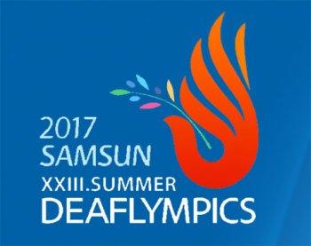 Photo of Легкоатлетка Юлия Абубякирова принесла Башкирии  две золотые медали XXIII Сурдлимпийских летних игр