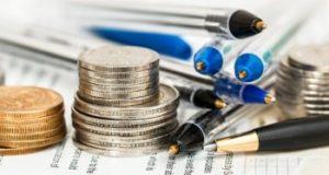 Как провести рефинансирование действующего кредита