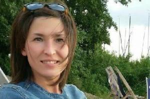Photo of Жительница Башкирии погибла в автокатастрофе в Германии