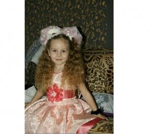 Photo of Мать из Башкирии обвиняет врачей в смерти маленькой дочери