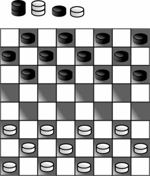 Photo of Пять победителей первенства Европы по международным шашкам — из Башкортостана