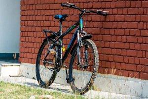 Photo of В Ишимбае продолжают красть велосипеды и садовый инвентарь — новости Ишимбая