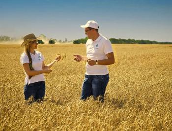 Photo of В Стерлитамакском районе стартовал конкурс среди работников сельского хозяйства «Урожай-2017»