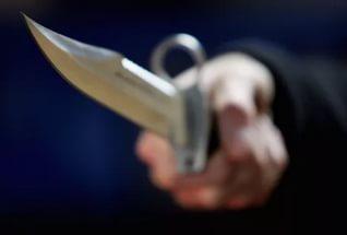 Photo of В Башкирии во время разборки 15-летние подростки смертельно ранили парня