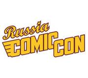 Walt Disney представит четыре стенда на Comic Con Russia 2017