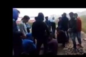 Photo of Жителю Башкирии, жестоко избившему двух несовершеннолетних, предъявлено обвинение