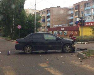 Photo of В Ишимбае водитель иномарки насмерть сбил пешехода — новости Ишимбая