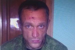 Photo of Жителей Башкирии просят помочь опознать мужчину, потерявшего память
