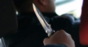 В Мелеузовском районе полицейские задержали «совестливого» разбойника