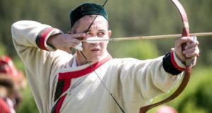 В Башкирии пройдет турнир по стрельбе из традиционного лука