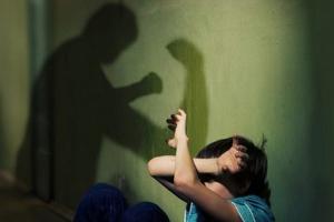 Photo of В Башкирии жестокая мачеха систематически избивала 11-летнюю падчерицу
