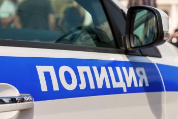 В Стерлитамаке на улице ограбили двух студентов