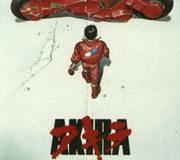 Режиссеру Тора 3 предложена экранизация Акиры