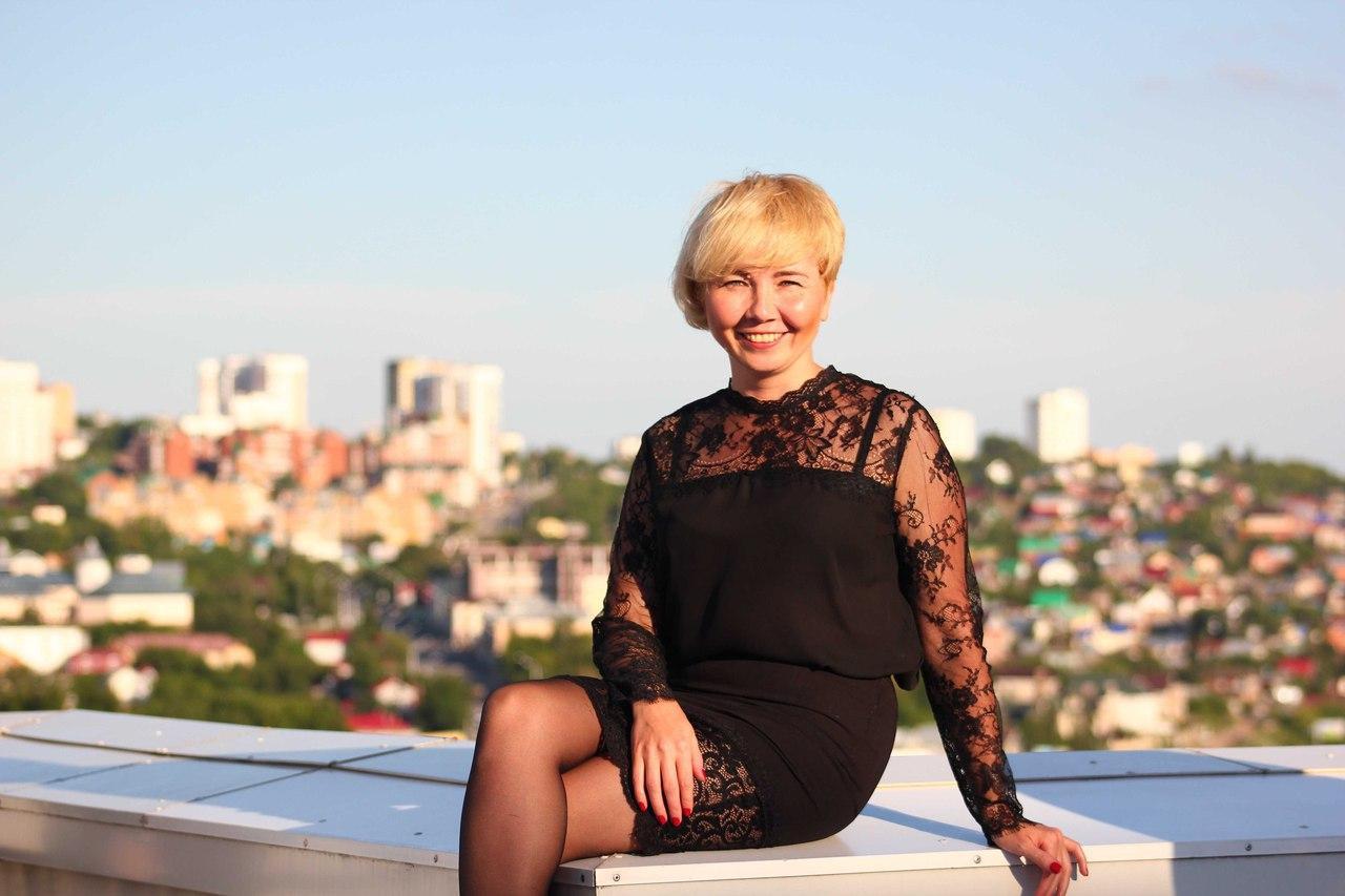 Photo of Молодежный центр Союза кинематографистов Башкортостана возглавила Гульфия Шарипова