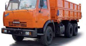 В Стерлитамаке пройдет парад коммунальной техники