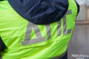Photo of В Башкирии инспектора ГИБДД будут судить за взятку с пьяного водителя