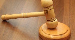 В Башкирии вынесли приговор чиновнице за хищение средств со счетов сирот