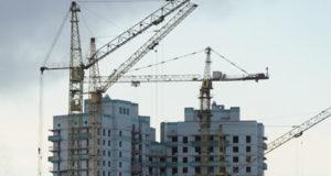 В Стерлитамаке жители аварийного дома жалуются на качество нового жилья и не хотят переезжать на окраину города