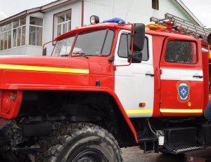 Photo of В Ишимбае усиливают меры противопожарной безопасности — новости Ишимбая