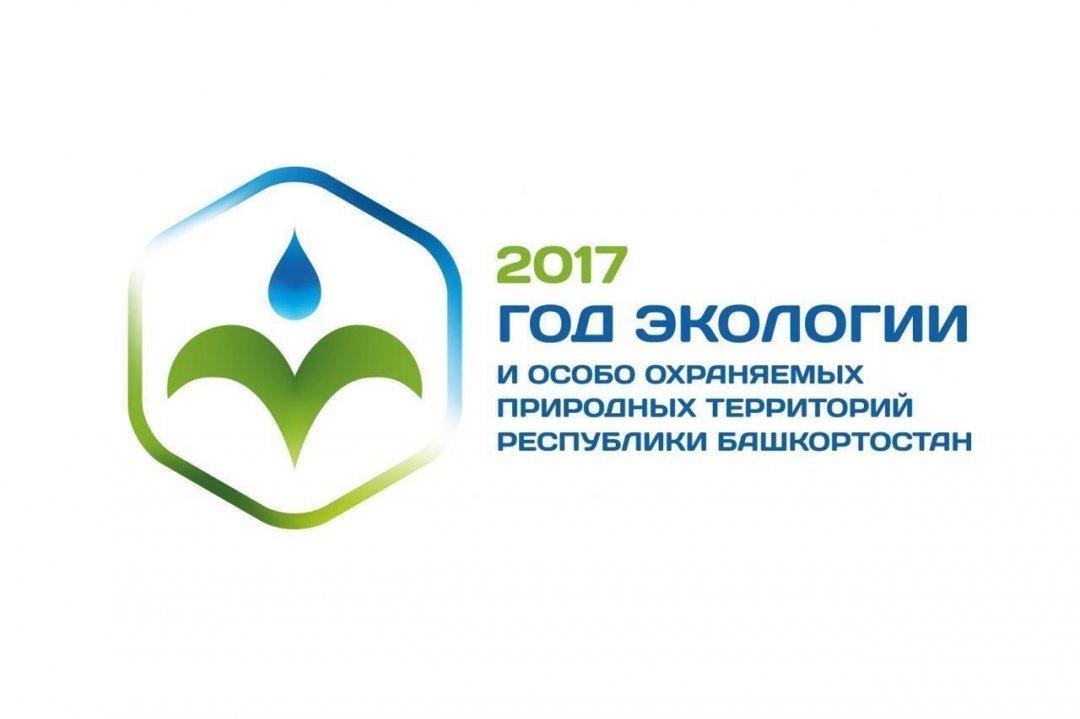Photo of В Башкирии могут ограничить въезд транспорта в отдельные зоны населенных пунктов