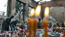 Photo of В Уфе пройдет флешмоб «Мы против терроризма»