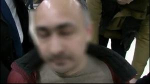 Photo of В Уфе попытку подкупа директора колледжа квартирой за 3 млн сняли на видео