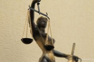 Photo of В Башкирии «чишминский стрелок» ответит по всей строгости закона