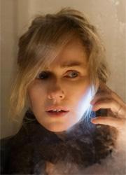 Наоми Уоттс сыграет в психологическом триллере