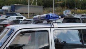 В Башкирии задержали подозреваемого в убийстве женщины, чье сожженное тело обнаружено среди гаражей