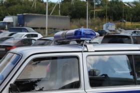 Photo of В Башкирии задержали подозреваемого в убийстве женщины, чье сожженное тело обнаружено среди гаражей