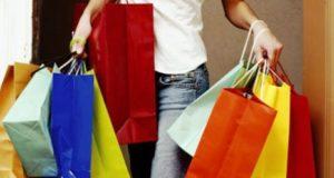 В Стерлитамаке на месте закрытых Семёрочек и Тэмле появляются  новые магазины
