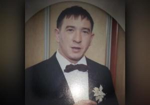 Photo of В Башкирии пропавший без вести был аферистом в бегах