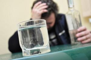 Photo of В Башкирии от отравления алкоголем с начала года умерли 111 человек