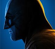 DC изменит стратегию создания киновселенной
