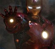 Marvel отказалась от сотрудничества с крупнейшим военным концерном