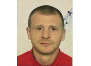 Photo of В Башкирии после месяца поисков нашли мертвым 34-летнего Максима Ерошенко