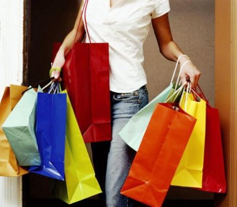 Photo of Гипермаркет «Лента» в конце года откроется в Стерлитамаке