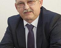 Глава Стерлитамака раскритиковал работу РСУ ДОР по уборке города