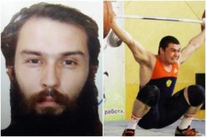 Photo of Убийца Веры Фойкиной Руслан Саяхов из Уфы все пять лет преподавал йогу в Индии